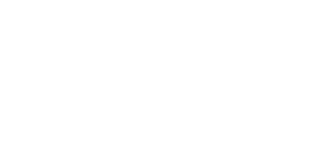 sportwerkdus-logo2016alternativ_weiss_web-transparent